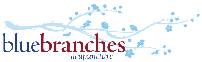 Blue Branches Acupuncture