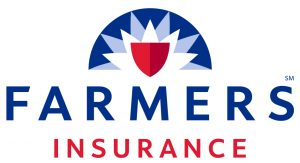 Carolyn Duffy, Farmers Insurance